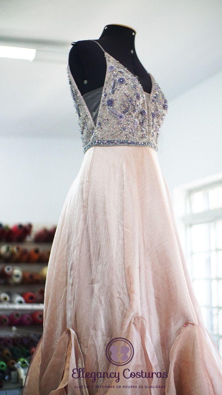 vestido-de-festa-bordado-antes-5683194