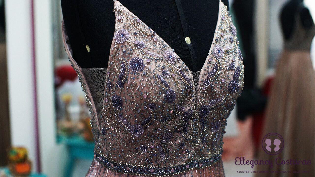 vestido-de-festa-lindamente-bordado-depois-4176058