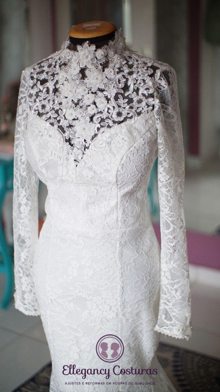 vestido-de-noiva-bordado-1-9581705