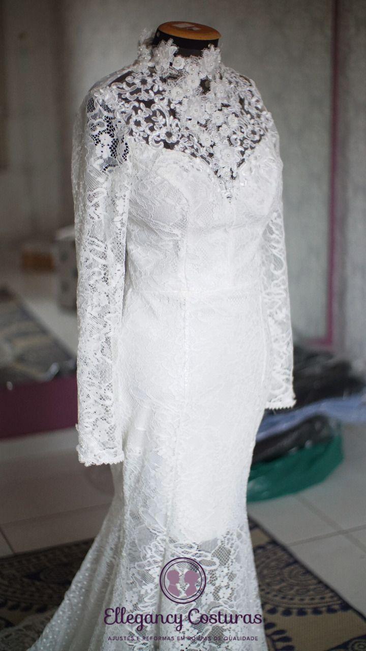 vestido-de-noiva-com-bordados-e-pedrarias-5813541