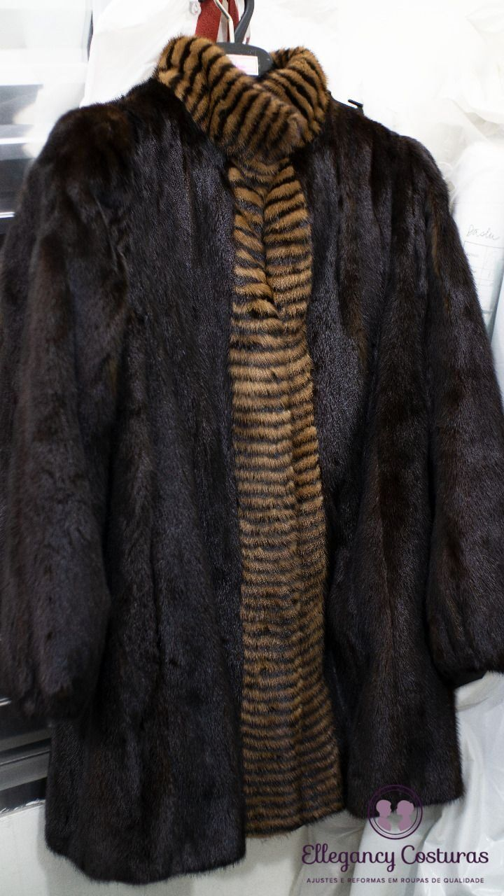 casaco-de-pele-para-costureira-reformar-1-8440316
