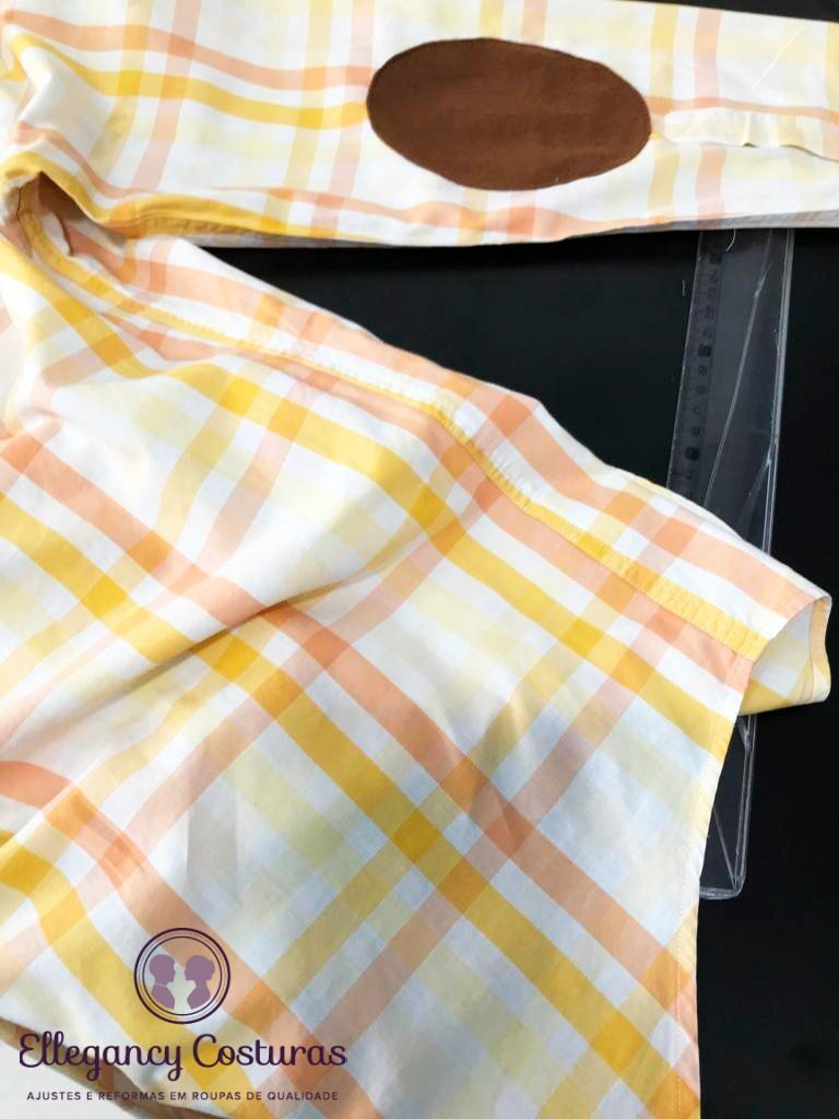 colocar-cotoveleira-em-camisa-social2-1373953