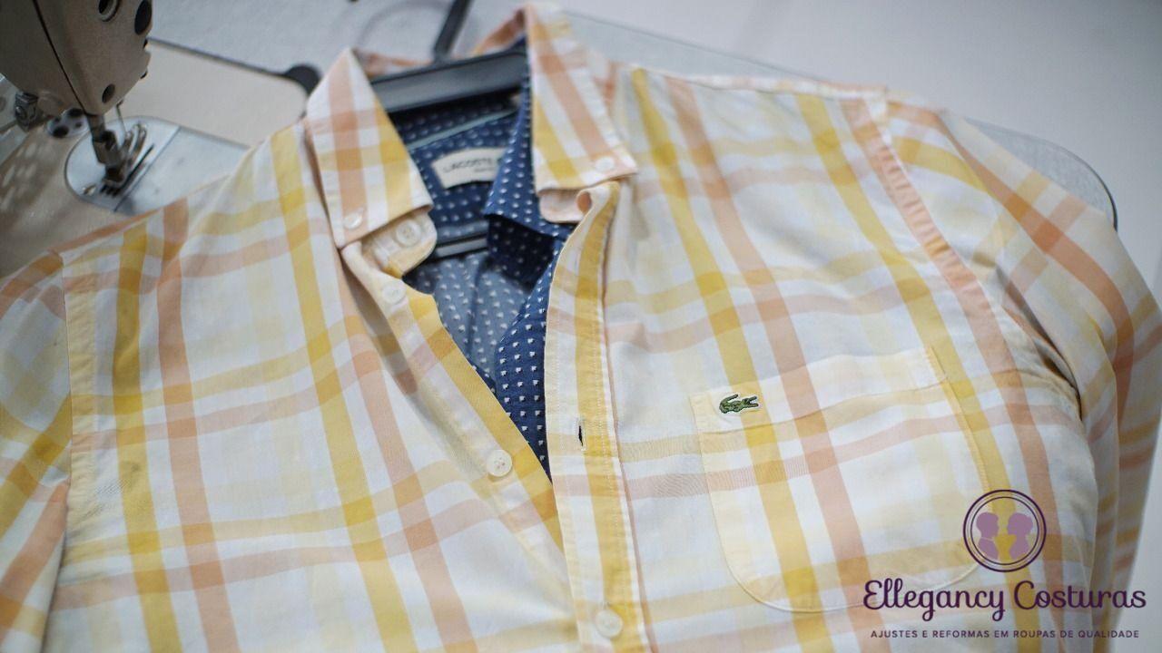 colocar-cotoveleira-em-camisa-social4-4542149