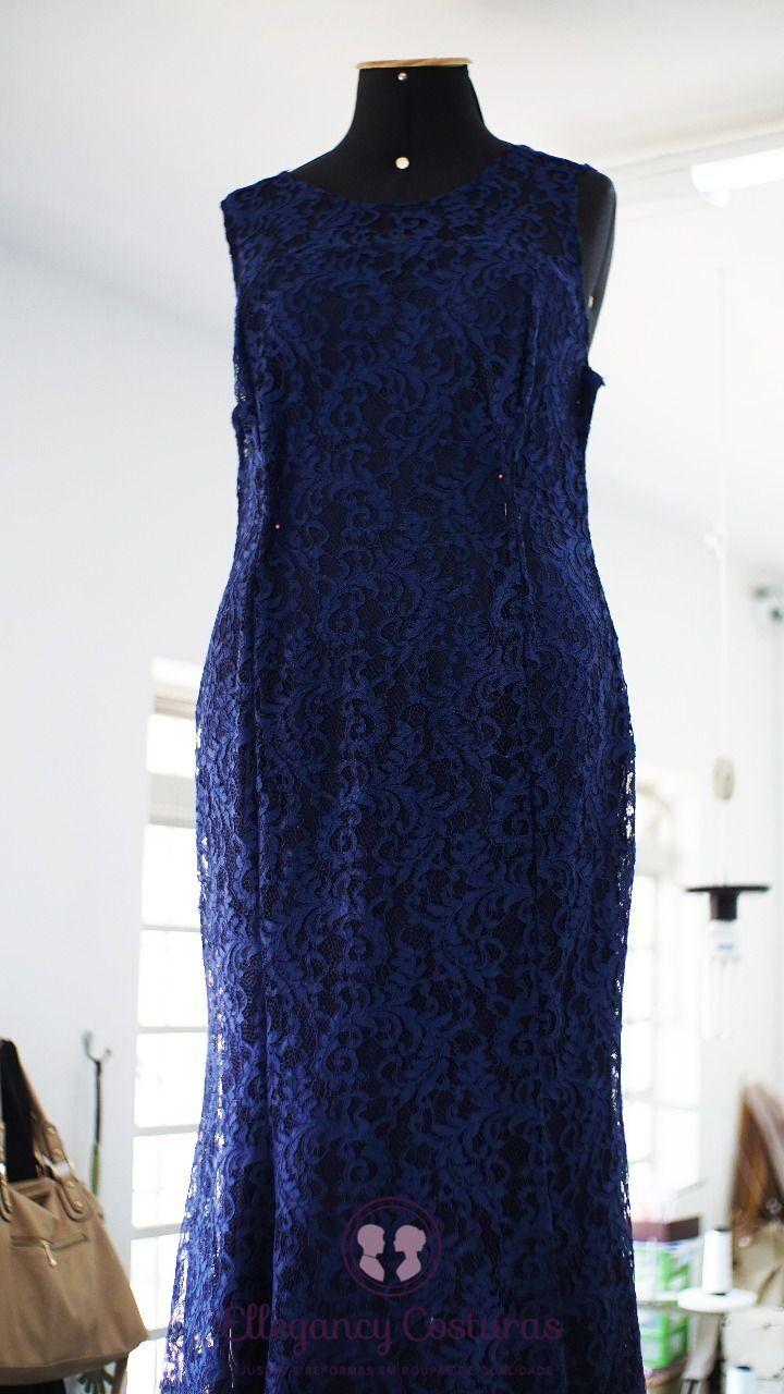 trabalhos-de-costuras-em-vestido-de-festa-fazendo-ajustes-5591046
