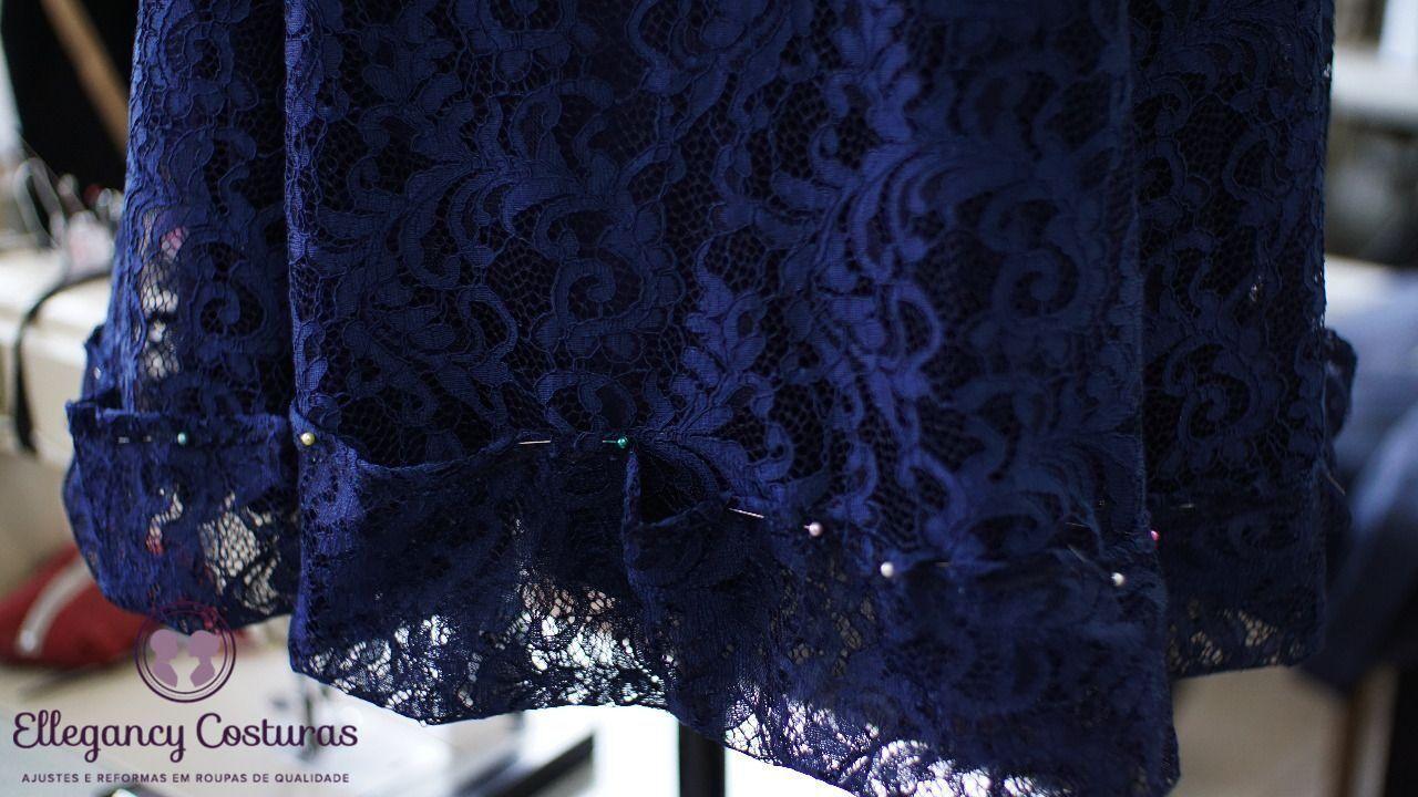 trabalhos-de-costuras-em-vestido-de-festa-fazendo-barra-6562581