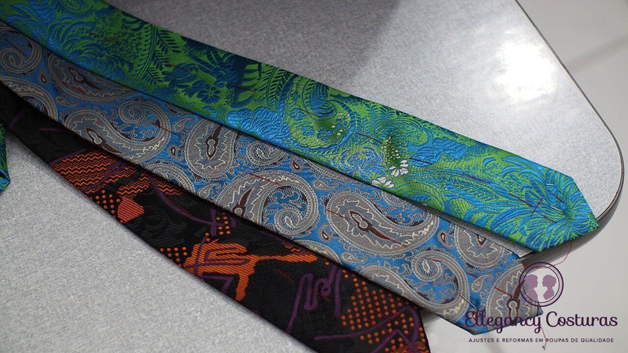 afinar-gravatas-ellegncy-costuras-8808431