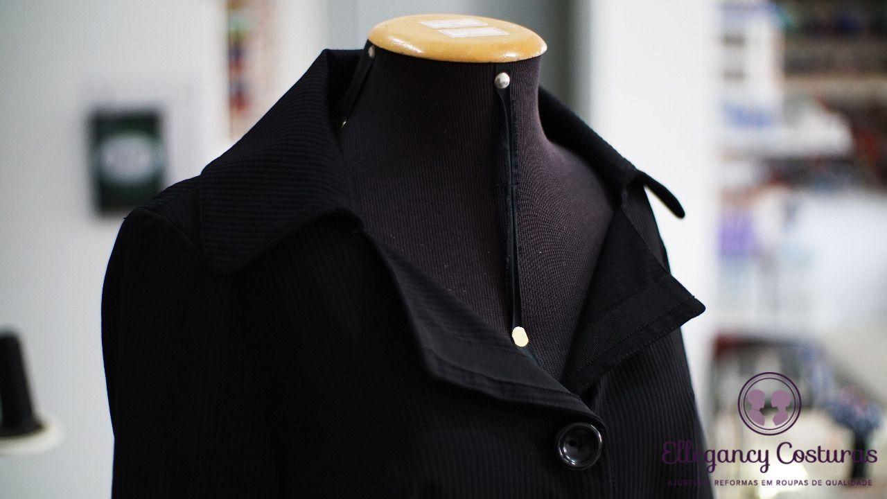 ajustar-casaco-feminino-6589732