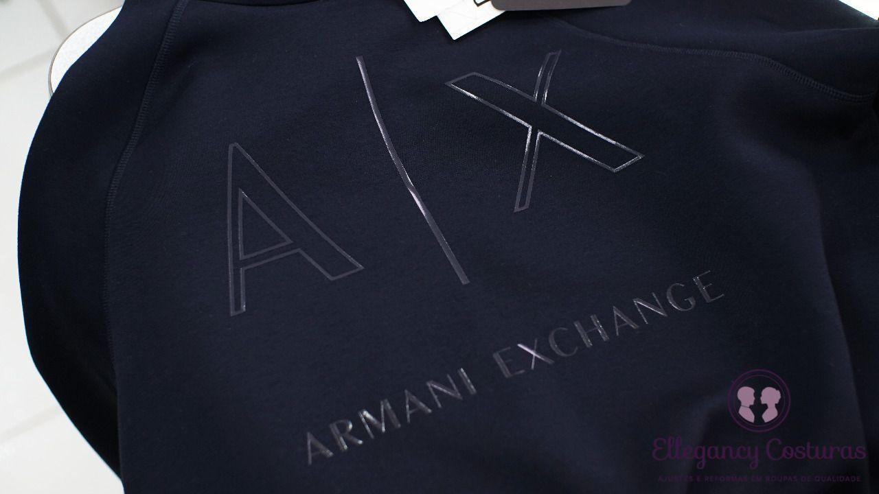 ajustar-roupa-de-qualidade-ellegancy-costuras-9547419