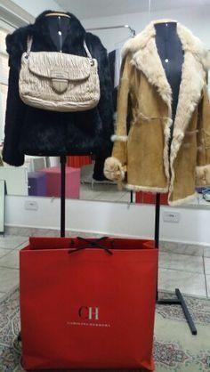 ajustar-tamanho-de-casaco-de-pele-1200905