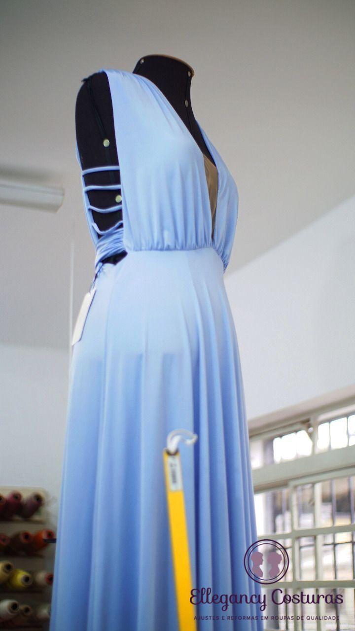 ajustar-vestido-de-festa-5-3278867