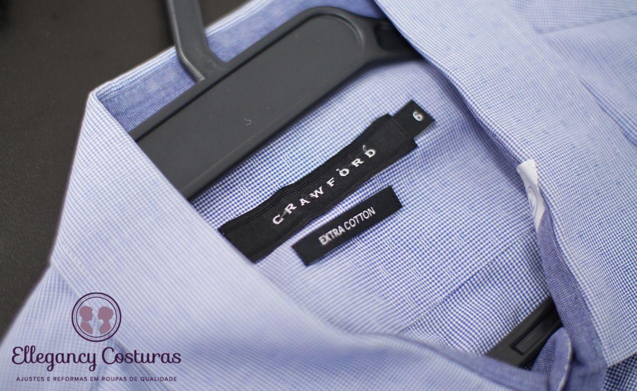 ajuste-em-camisa-social-masculina-4481376