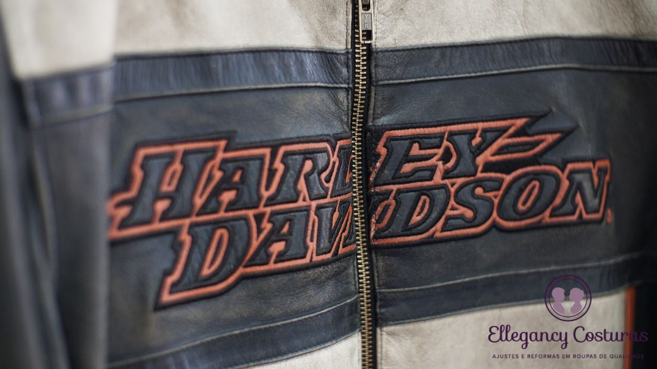 ajuste-em-jaqueta-de-couro-harley-davidson-1261396