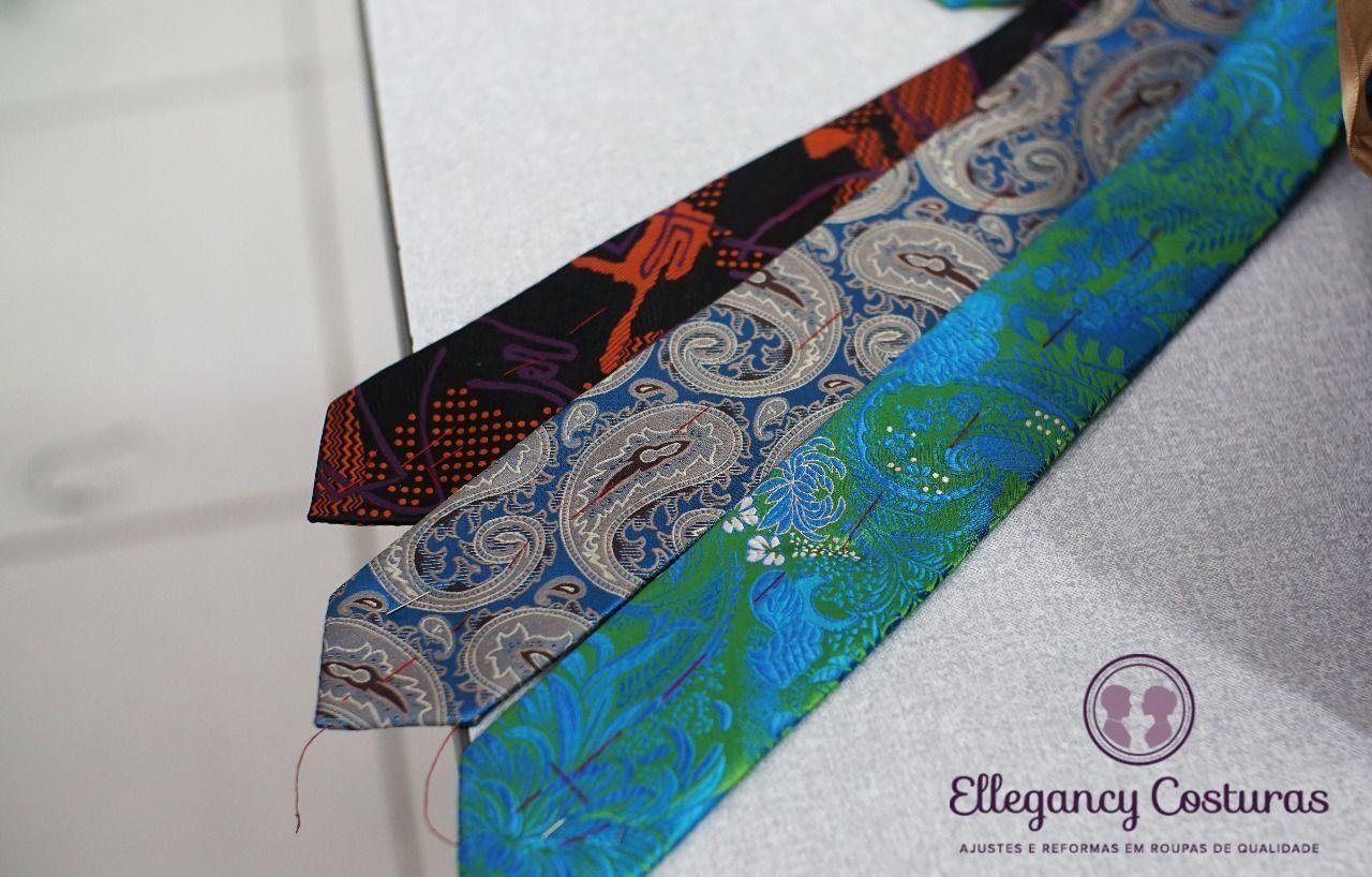 gravatas-afinadas-ellegancy-costuras-5417023
