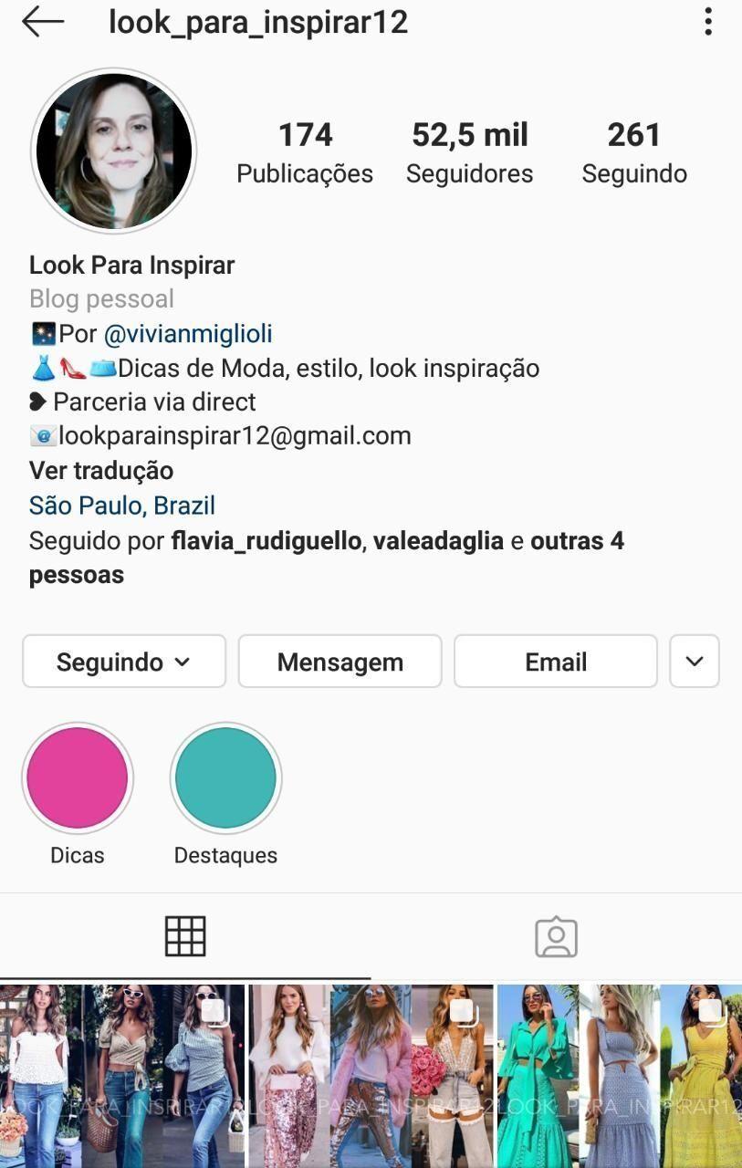 look_para_inspirar12-instagram-2605763