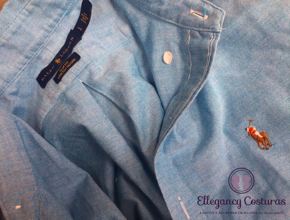 apertar-e-ajustar-manga-de-camisa-social-masculina-3599446