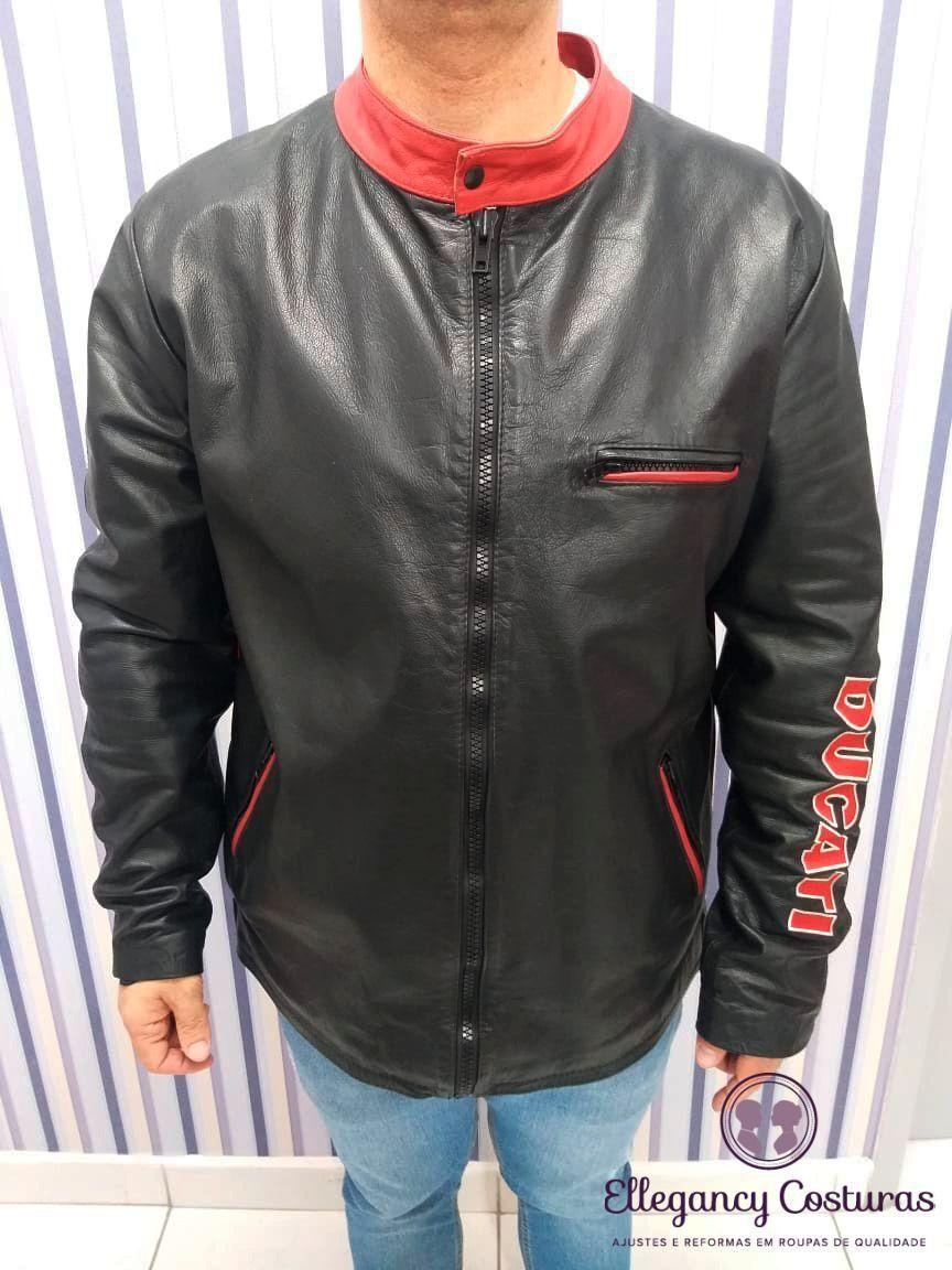 aumentar-o-tamanho-da-jaqueta-de-couro-9877392