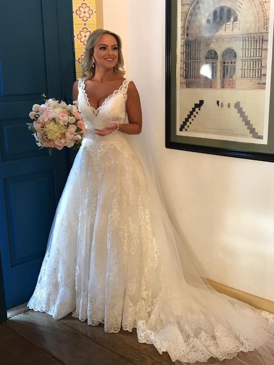costureira-de-vestido-de-noiva-2144985