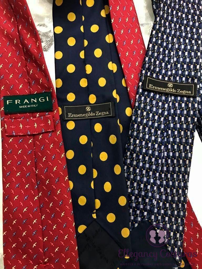 personalizar-gravatas-com-costureira-em-s-p-1-3517250