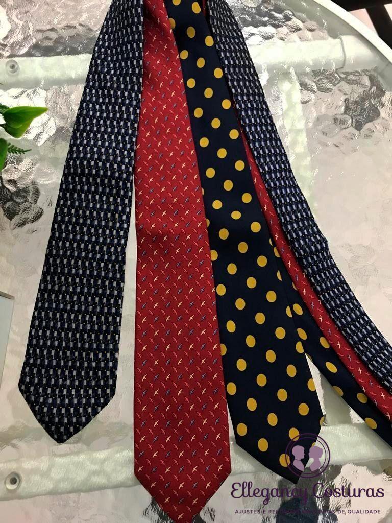 personalizar-gravatas-com-costureira-em-s-p-2-3376772