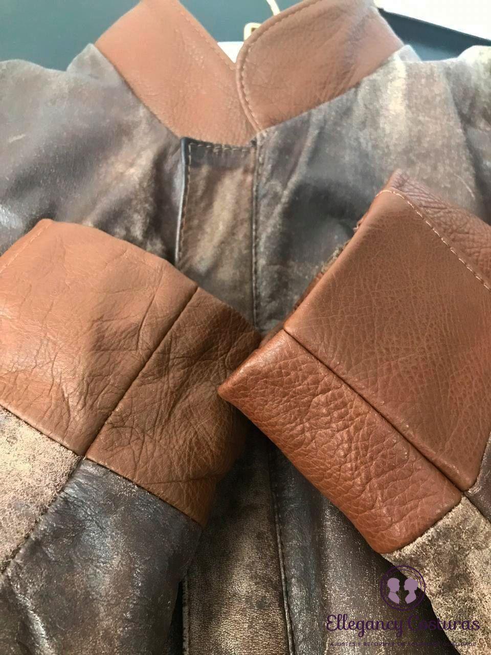 reforma-em-jaqueta-de-couro-mangas-e-gola-depois-8938238