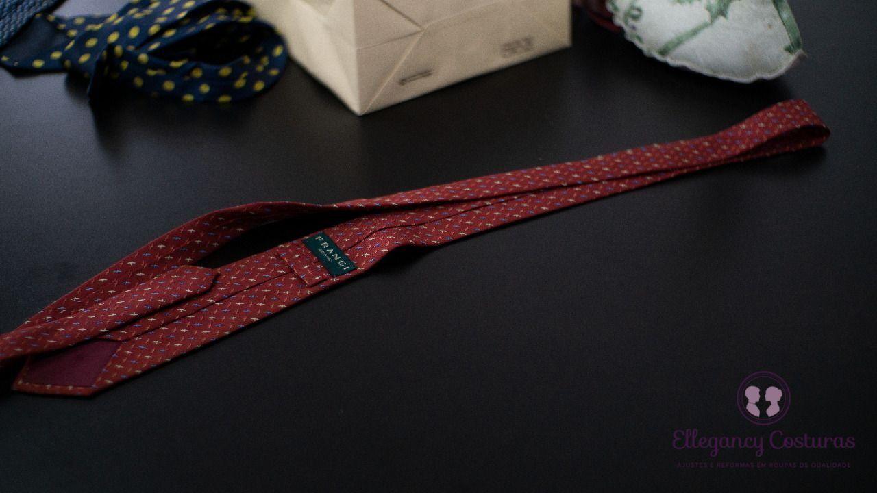 afinar-gravata2-3199462
