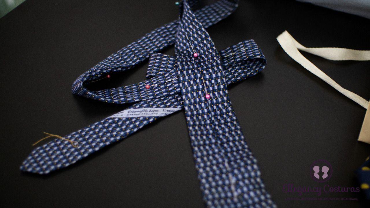 afinar-gravata3-2780807