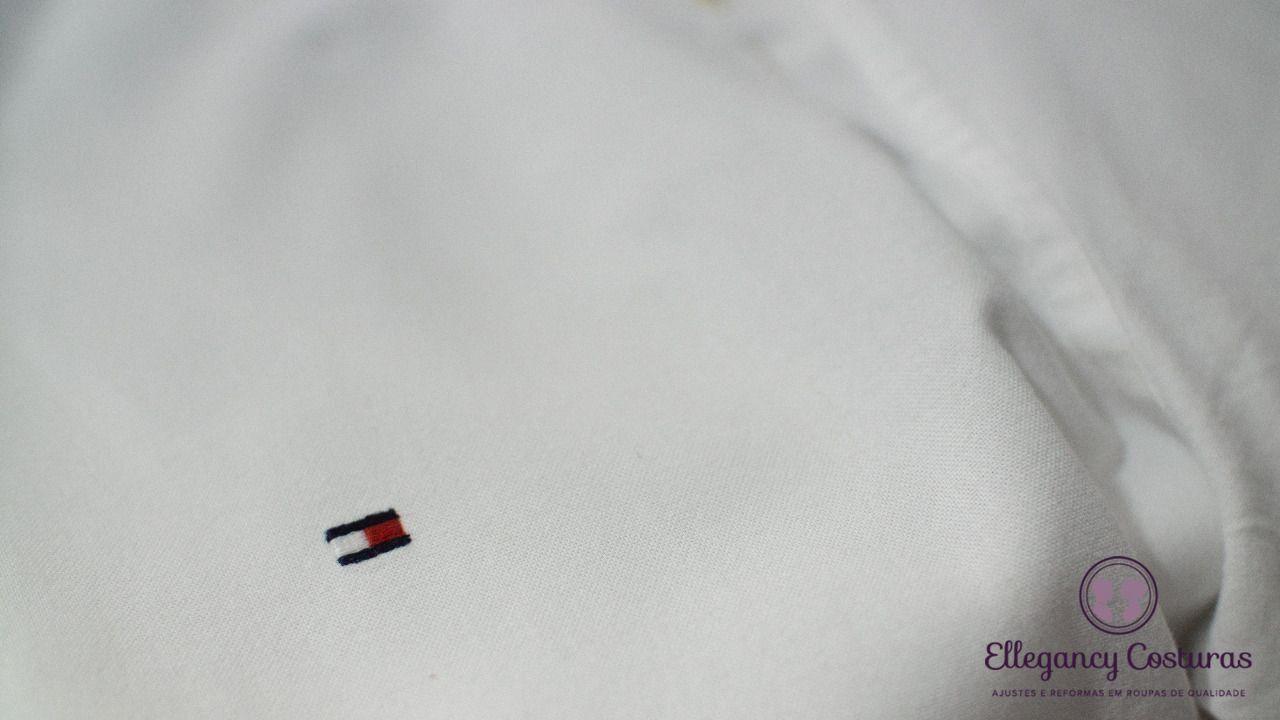 ajustar-camisa-polo-masculina-5153780