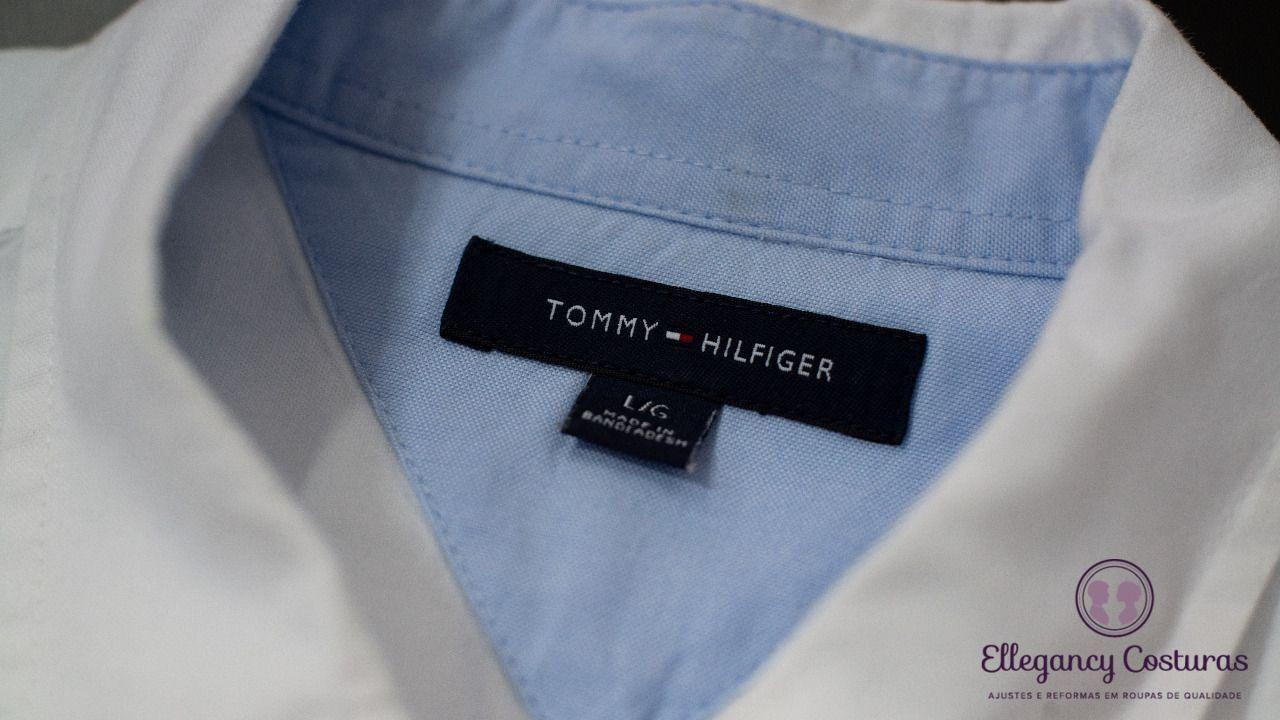 ajustar-camisa-social-masculina-1-1740998