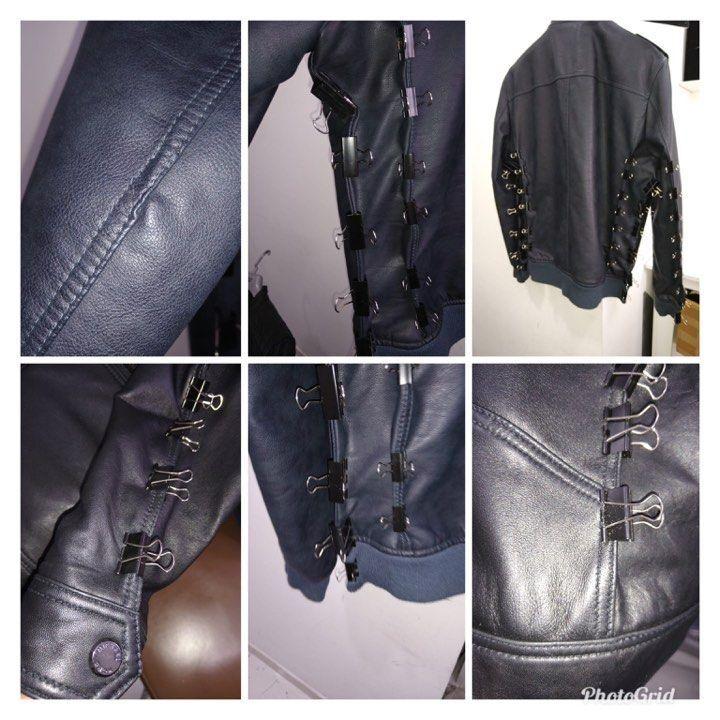 ajustar-largura-de-jaqueta-de-couro-e-restaurar-couro-danificado-1-5658408