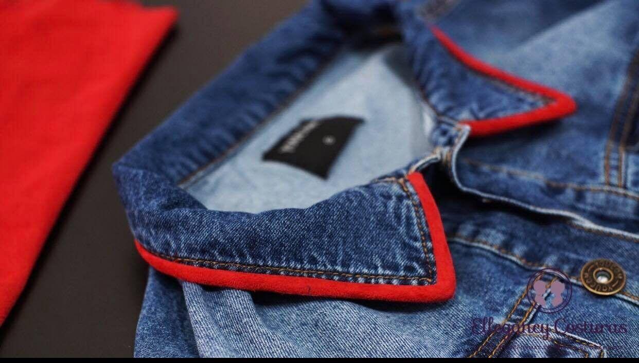 ajustes-em-barras-e-consertos-customizar-jaqueta-jeans-com-couro-chamois-7865471
