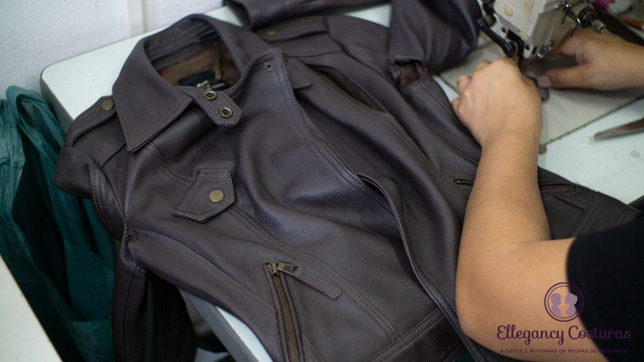 ajustes-em-jaqueta-de-couro-5318036