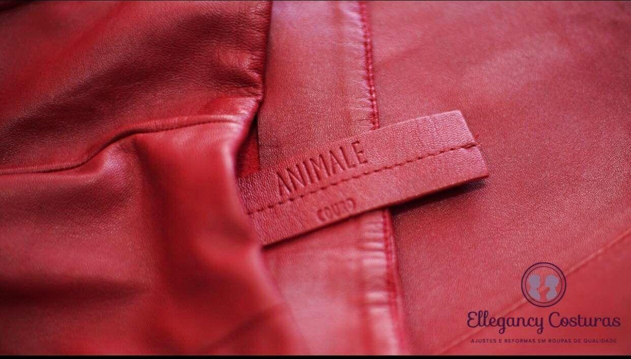ajustes-em-roupas-de-couro-animale-2599195