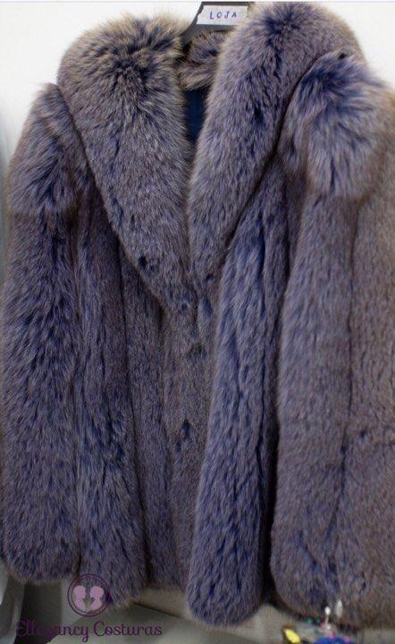 ajustes-em-roupas-de-couro-casaco-de-pele-azul-5562689