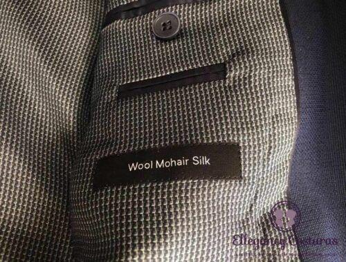 Costureira que customiza roupas