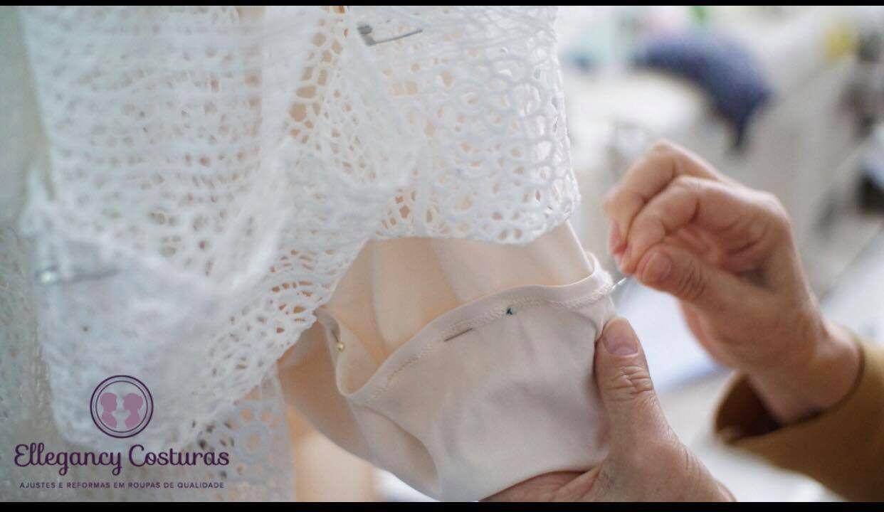 ajustes-em-vestido-de-noiva-7155768