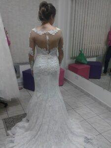 costureira-do-vestido-de-noiva-225x300-5734637