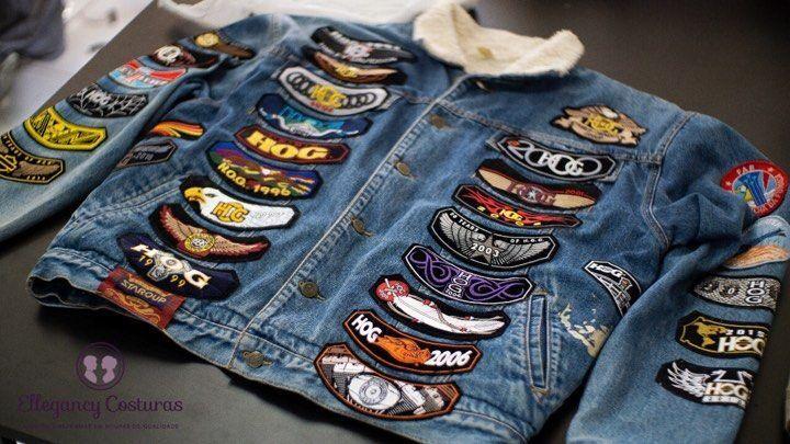 costureira-em-moema-colocar-bordado-em-jaqueta-jeans-4565053