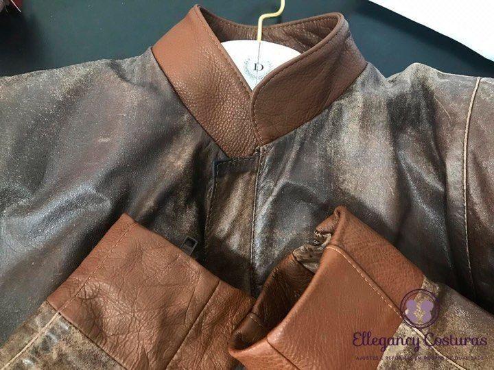 costureira-em-moema-trocar-punho-e-gola-de-jaqueta-de-couro-4770472