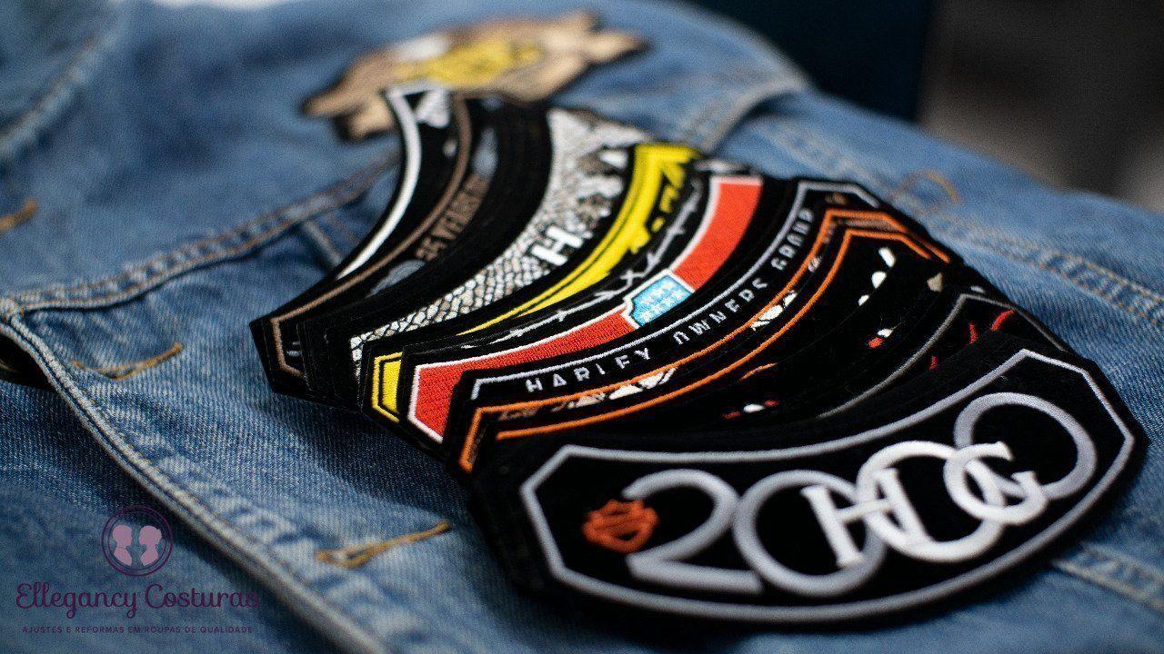 patches-para-customizar-jaqueta-jeans-3386603