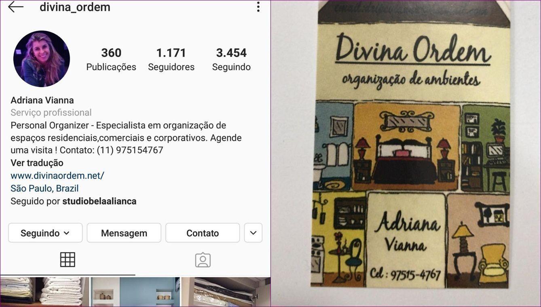 personal-organizer-adriana-vianna-4962891