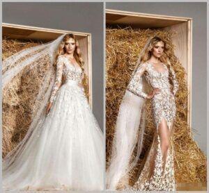 provas-do-vestido-de-noiva-300x278-4964225