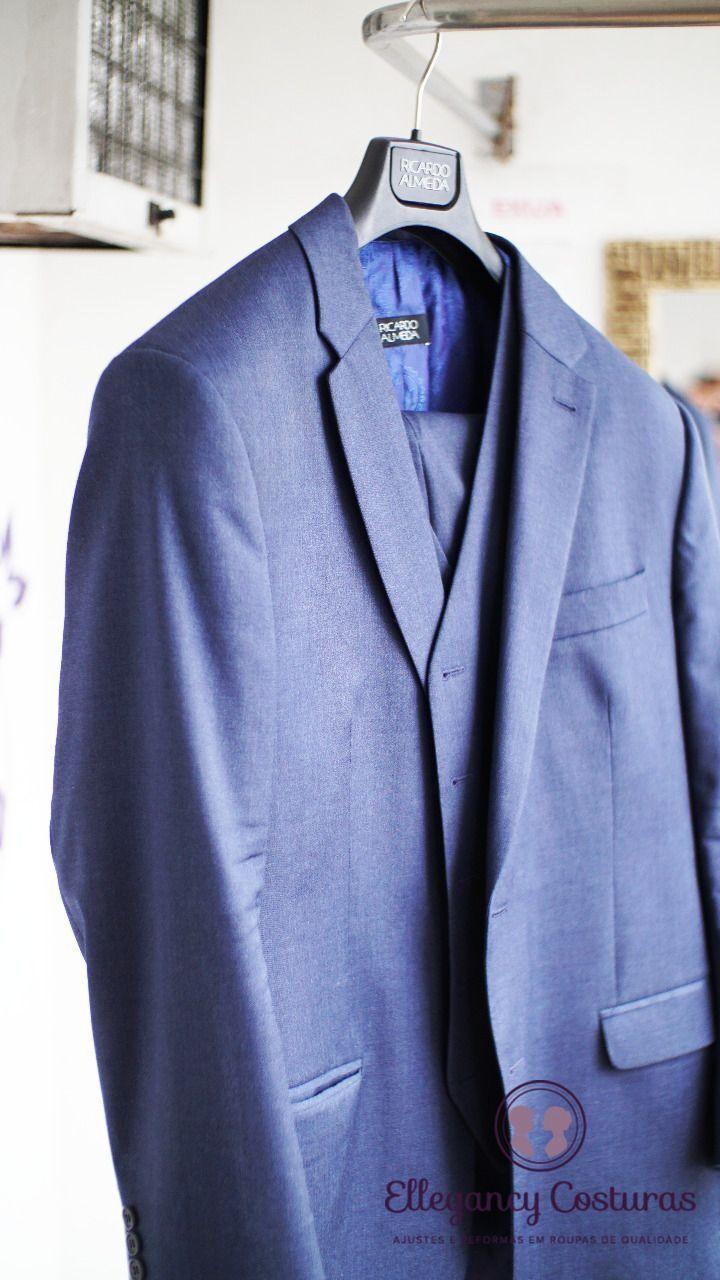 terno-de-alfaiataria-ricardo-almeida-ajustado-ellegancy-costuras-www-elcosturas-com_-br1_-1-8324560