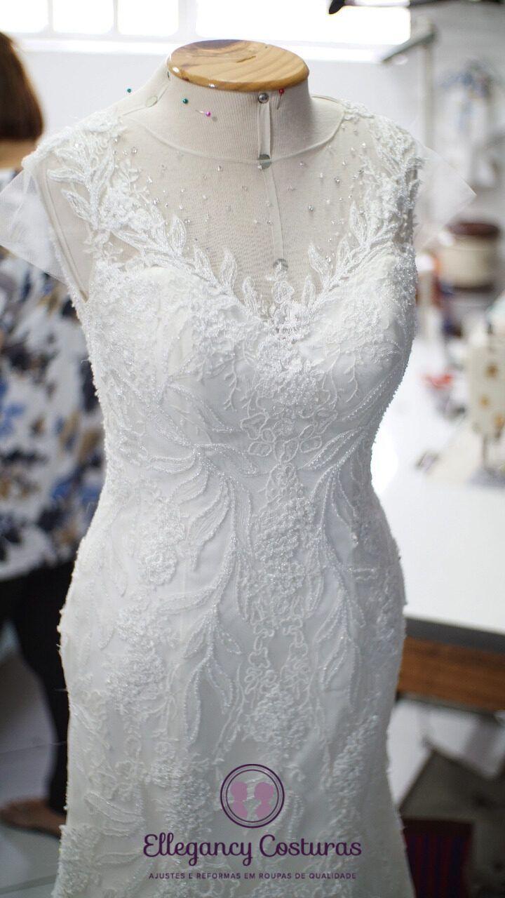 aumentar-ou-diminuir-decote-de-vestido-de-noiva-2-8323442