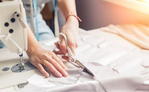loja-de-costura-que-arruma-roupas-de-alta-qualidade-1-8386124