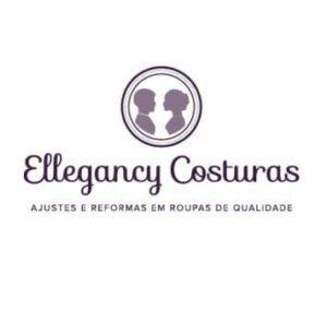 perfil-ellegancy-costuras-sp-1-1-300x295-9158817