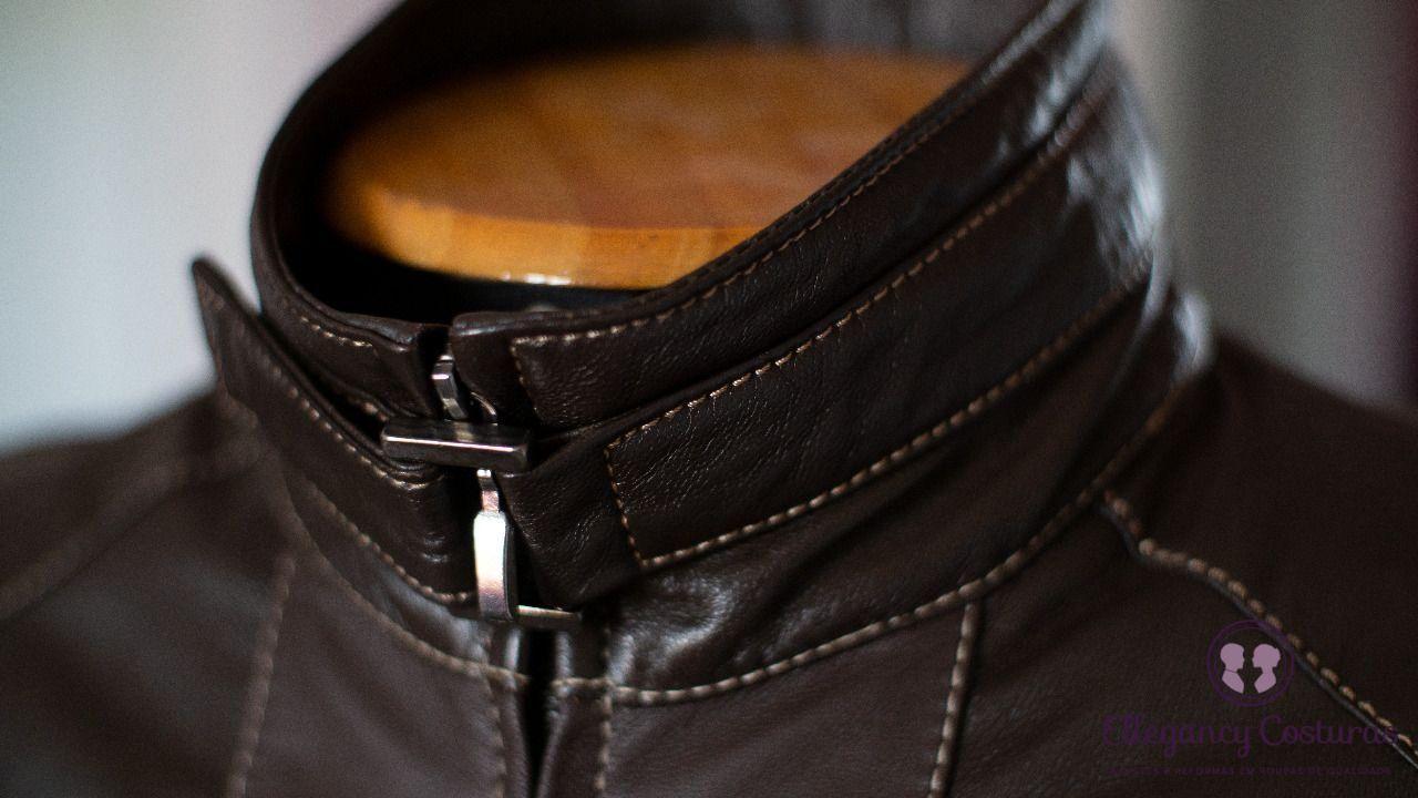 recuperar-jaqueta-de-couro-danificada-em-sp-1901798