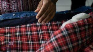 trocar-forro-de-jaqueta-jeans-ou-jaqueta-de-couro-1-300x169-4382310