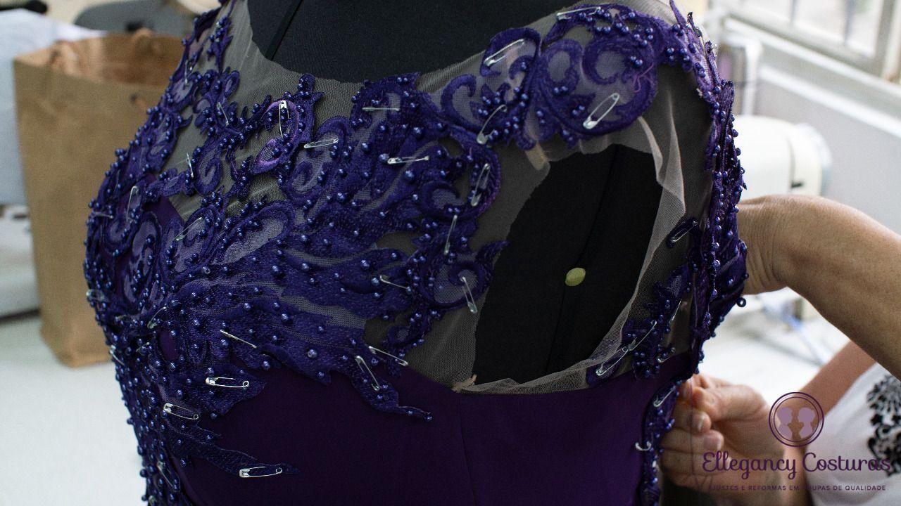 trocar-ou-modificar-corpo-do-vestido-de-festa-4507123