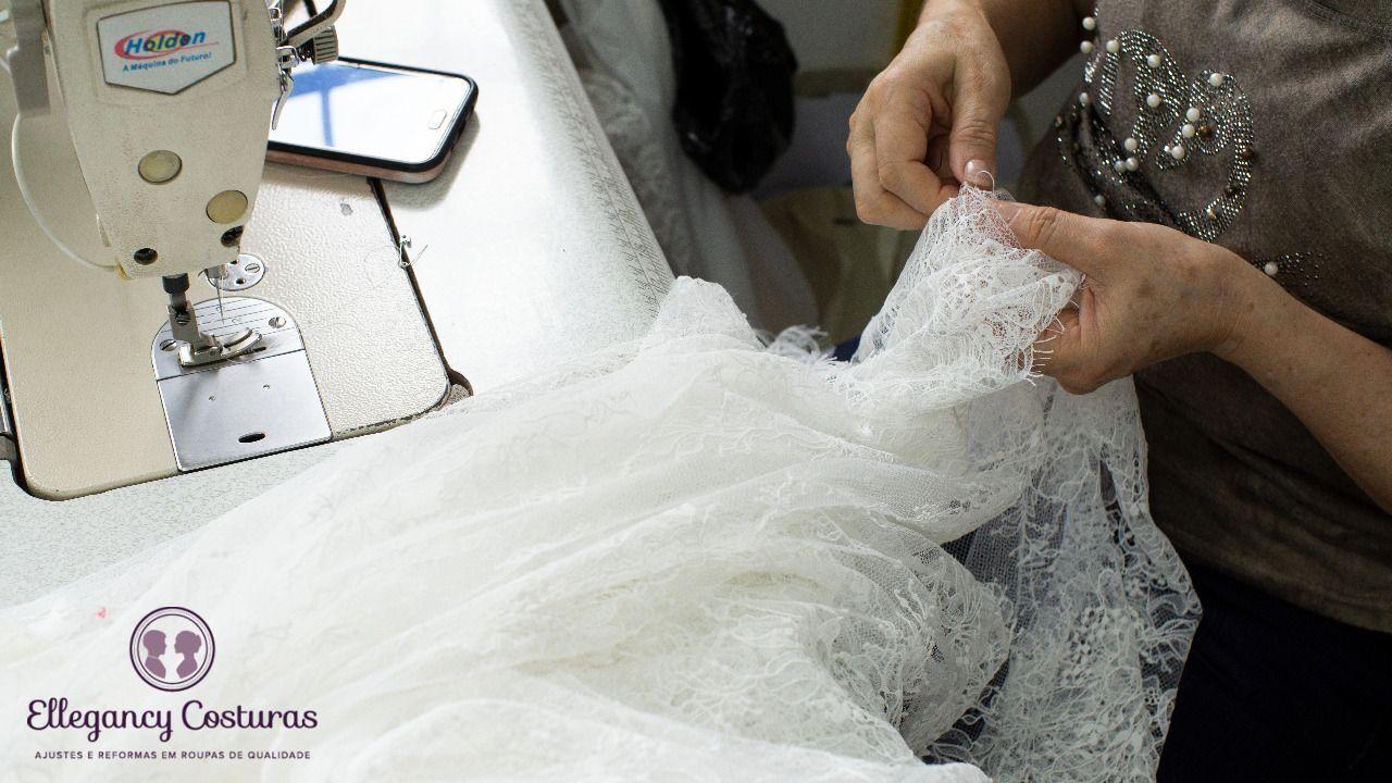 trocar-saia-de-vestido-de-noiva-ou-substituir-saia-de-vestido-de-noiva-7673478