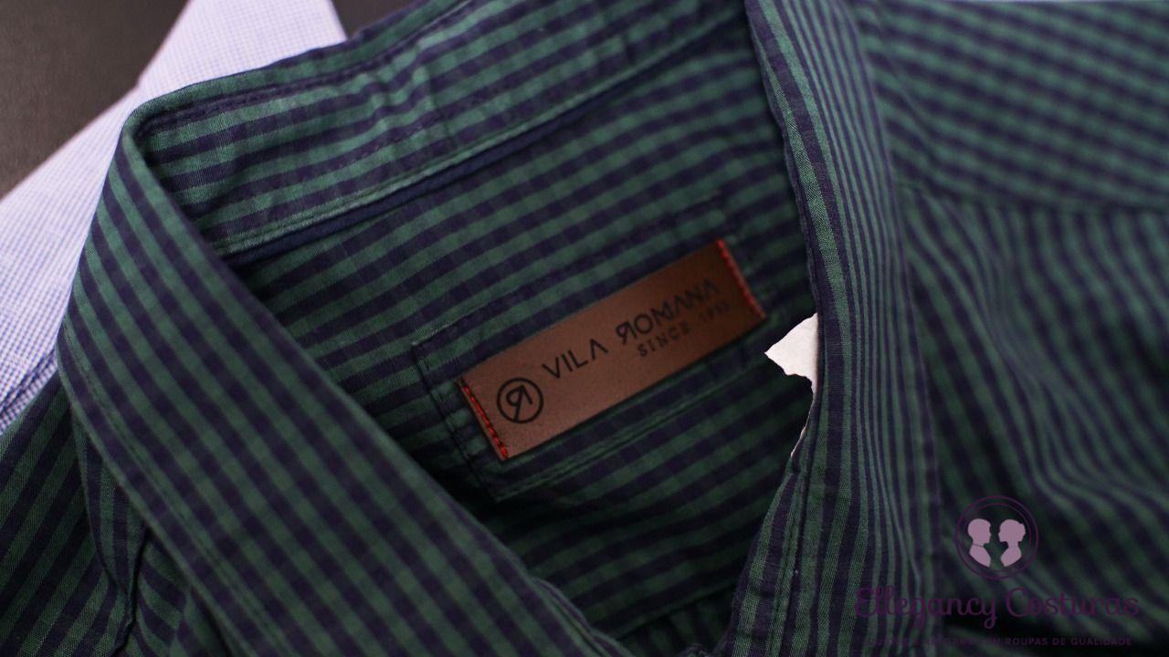 ajustar-camisa-social-1-6233514